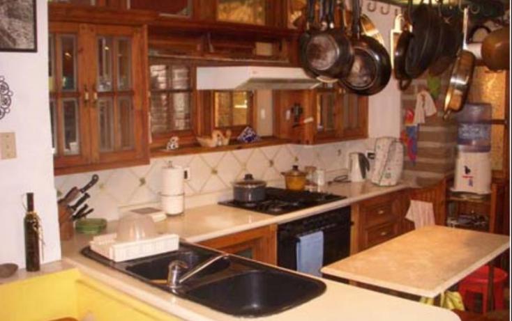 Foto de casa en venta en guadiana 1, guadiana, san miguel de allende, guanajuato, 680149 no 29