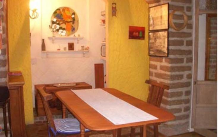 Foto de casa en venta en guadiana 1, guadiana, san miguel de allende, guanajuato, 680149 no 30