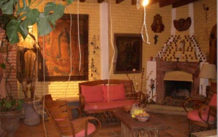 Foto de casa en venta en guadiana 1, guadiana, san miguel de allende, guanajuato, 680149 no 32