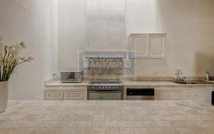 Foto de casa en venta en guadiana 30a, san miguel de allende centro, san miguel de allende, guanajuato, 636045 no 02
