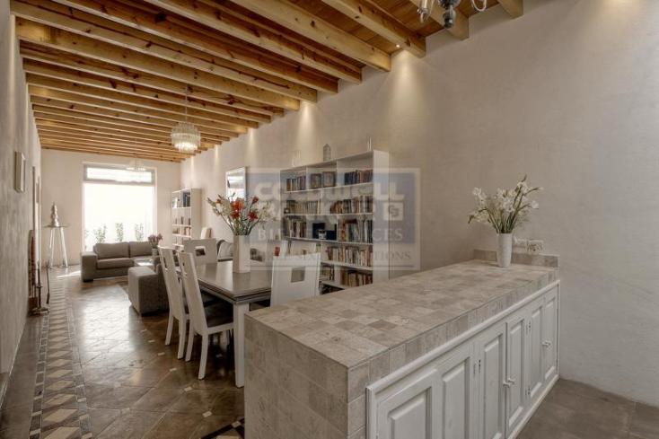 Foto de casa en venta en  30-a, san miguel de allende centro, san miguel de allende, guanajuato, 636045 No. 04