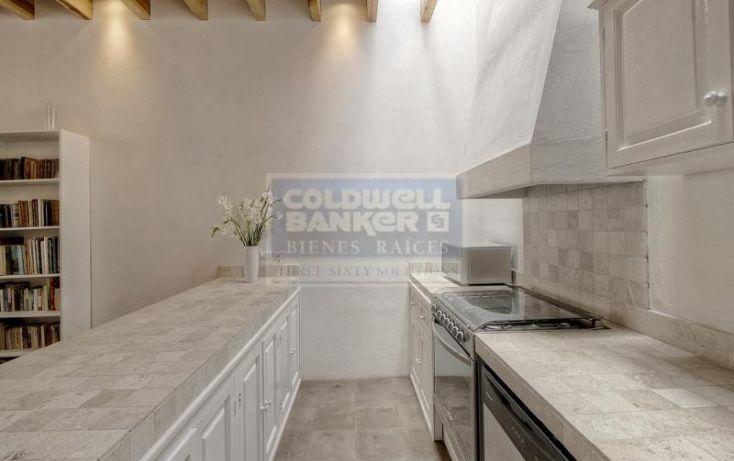 Foto de casa en venta en guadiana 30a, san miguel de allende centro, san miguel de allende, guanajuato, 636045 no 06