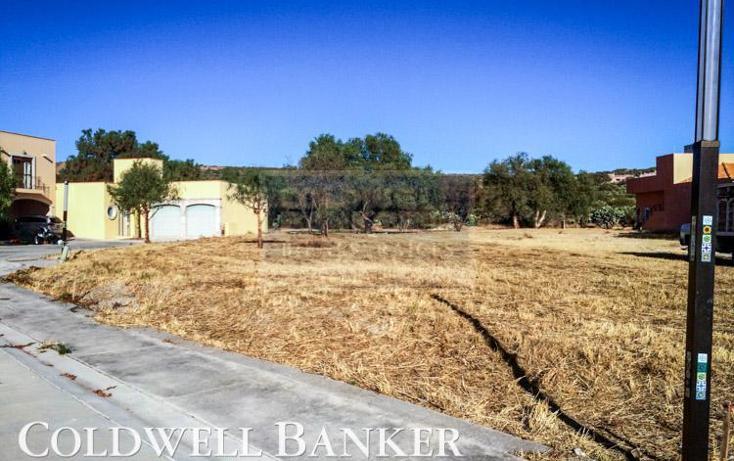 Foto de terreno habitacional en venta en  , desarrollo las ventanas, san miguel de allende, guanajuato, 694473 No. 02