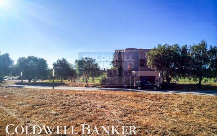 Foto de terreno habitacional en venta en  , desarrollo las ventanas, san miguel de allende, guanajuato, 694473 No. 04