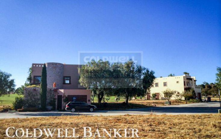 Foto de terreno habitacional en venta en guadiana, desarrollo las ventanas, san miguel de allende, guanajuato, 694473 no 05