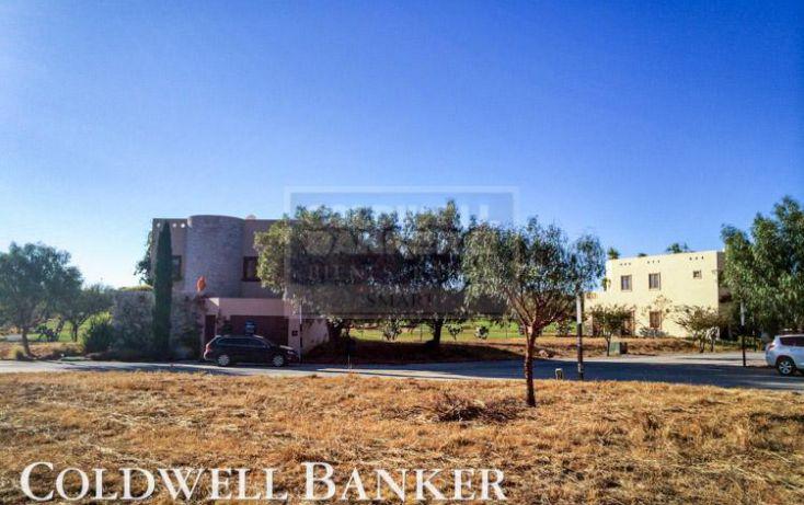 Foto de terreno habitacional en venta en guadiana, desarrollo las ventanas, san miguel de allende, guanajuato, 694473 no 07
