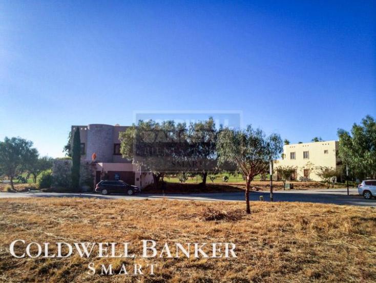 Foto de terreno habitacional en venta en  , desarrollo las ventanas, san miguel de allende, guanajuato, 694473 No. 07