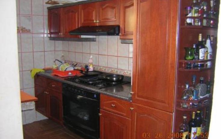Foto de casa en venta en guadiana, guadiana, san miguel de allende, guanajuato, 399859 no 07
