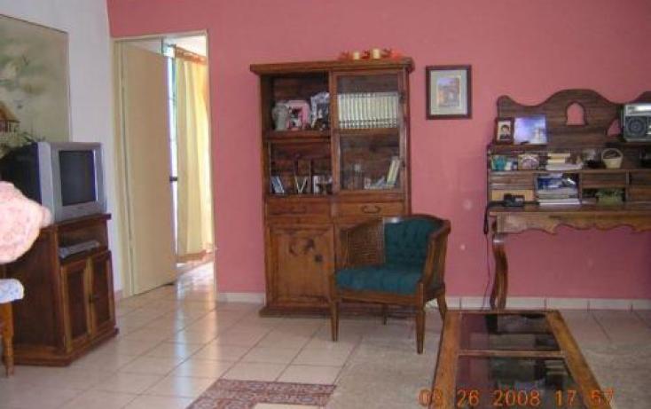 Foto de casa en venta en guadiana, guadiana, san miguel de allende, guanajuato, 399859 no 09