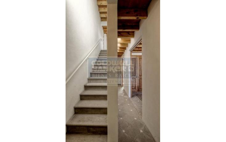 Foto de casa en venta en guadiana , san miguel de allende centro, san miguel de allende, guanajuato, 1840178 No. 01