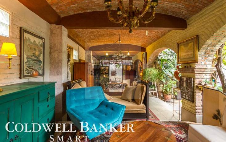 Foto de casa en venta en  , guadiana, san miguel de allende, guanajuato, 1232093 No. 03