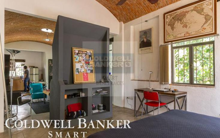 Foto de casa en venta en  , guadiana, san miguel de allende, guanajuato, 1232093 No. 10