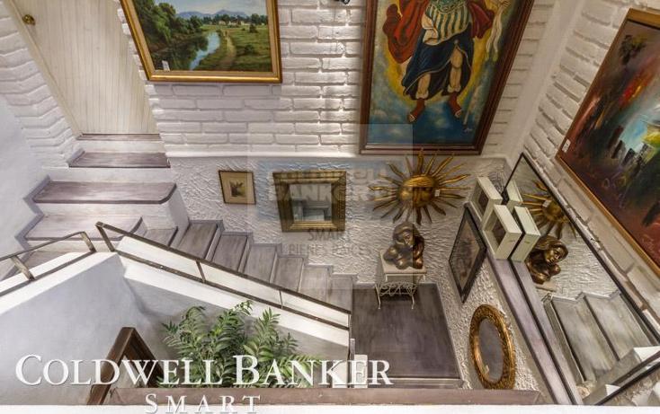 Foto de casa en venta en  , guadiana, san miguel de allende, guanajuato, 1232093 No. 12