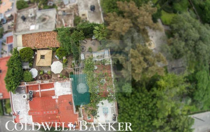 Foto de casa en venta en  , guadiana, san miguel de allende, guanajuato, 1232093 No. 15