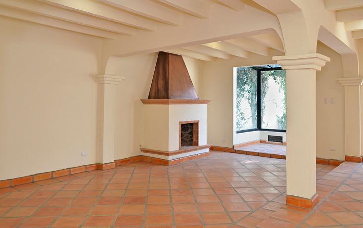Foto de casa en venta en  , guadiana, san miguel de allende, guanajuato, 1927335 No. 01