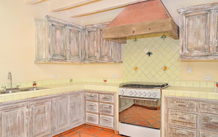 Foto de casa en venta en  , guadiana, san miguel de allende, guanajuato, 1927335 No. 02