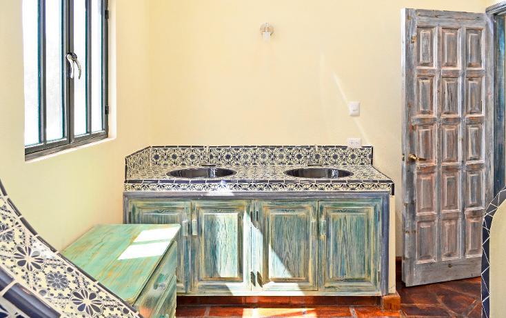 Foto de casa en venta en  , guadiana, san miguel de allende, guanajuato, 1927335 No. 04