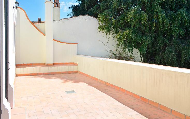 Foto de casa en venta en  , guadiana, san miguel de allende, guanajuato, 1927335 No. 05