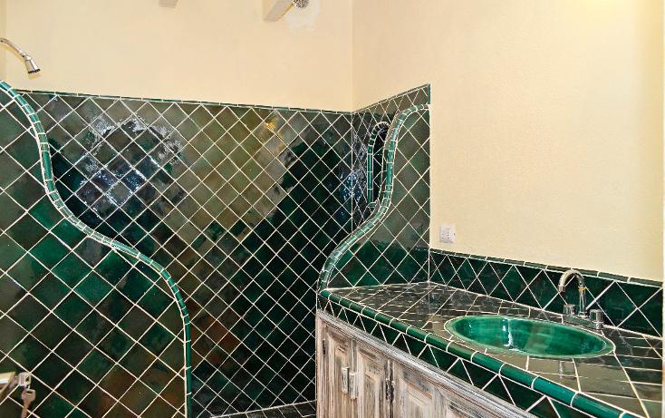 Foto de casa en venta en  , guadiana, san miguel de allende, guanajuato, 1927335 No. 06