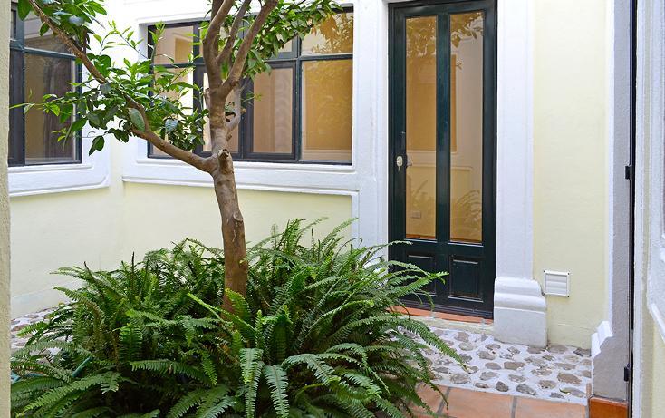 Foto de casa en venta en  , guadiana, san miguel de allende, guanajuato, 1927335 No. 11