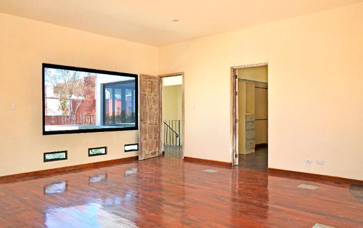 Foto de casa en venta en  , guadiana, san miguel de allende, guanajuato, 1927335 No. 12