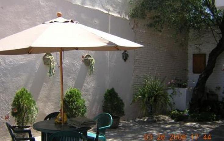 Foto de casa en venta en  , guadiana, san miguel de allende, guanajuato, 399859 No. 05