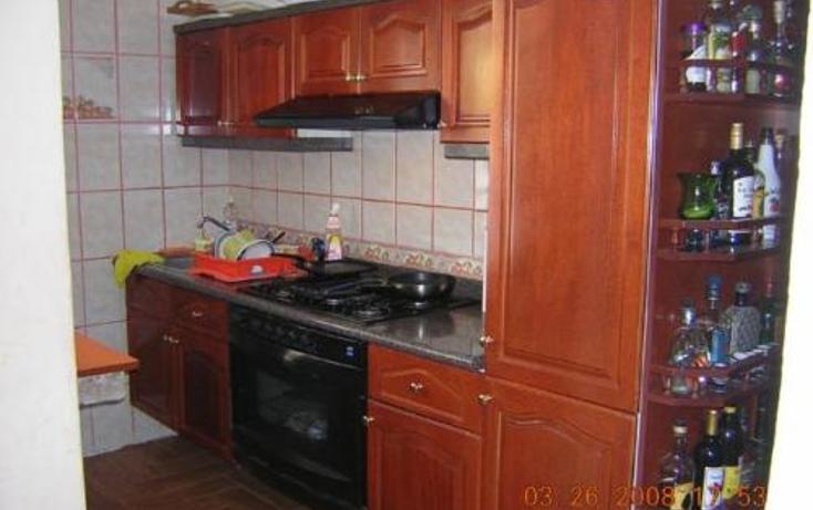 Foto de casa en venta en  , guadiana, san miguel de allende, guanajuato, 399859 No. 06