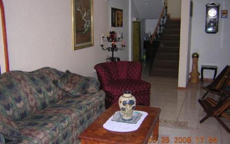 Foto de casa en venta en  , guadiana, san miguel de allende, guanajuato, 399859 No. 07