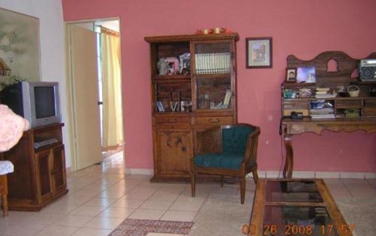 Foto de casa en venta en  , guadiana, san miguel de allende, guanajuato, 399859 No. 08