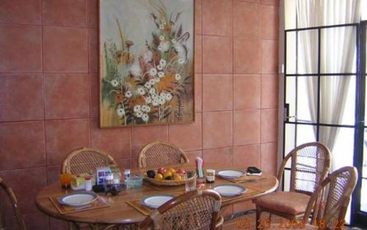 Foto de casa en venta en  , guadiana, san miguel de allende, guanajuato, 399859 No. 09