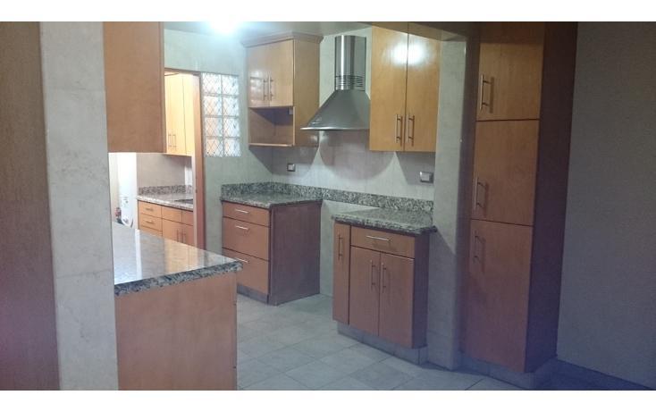 Foto de casa en venta en  , guaycura, tijuana, baja california, 1909521 No. 02
