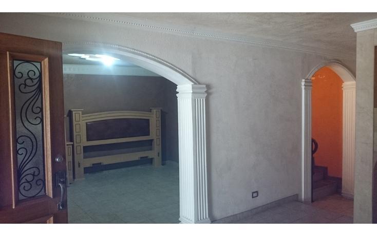 Foto de casa en venta en  , guaycura, tijuana, baja california, 1909521 No. 05