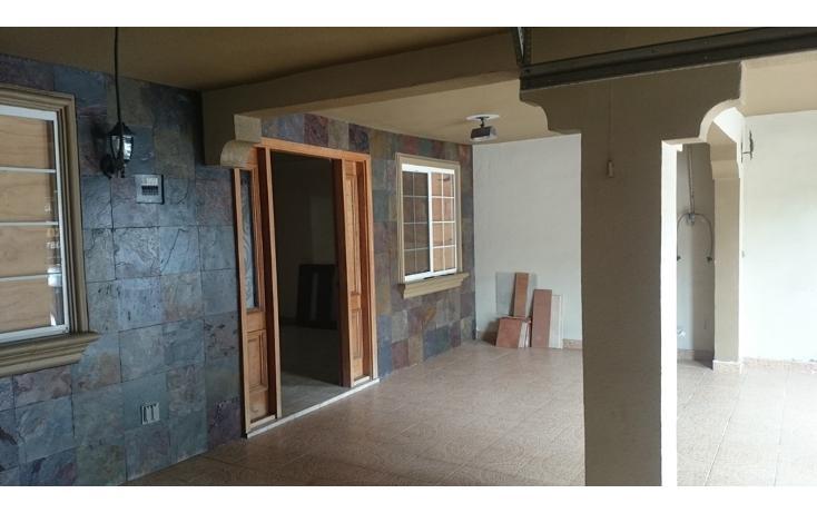 Foto de casa en venta en  , guaycura, tijuana, baja california, 1909521 No. 06