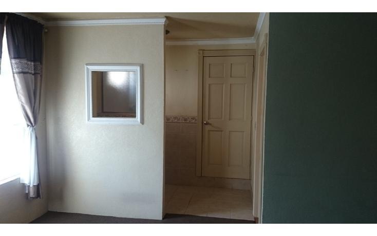 Foto de casa en venta en  , guaycura, tijuana, baja california, 1909521 No. 26