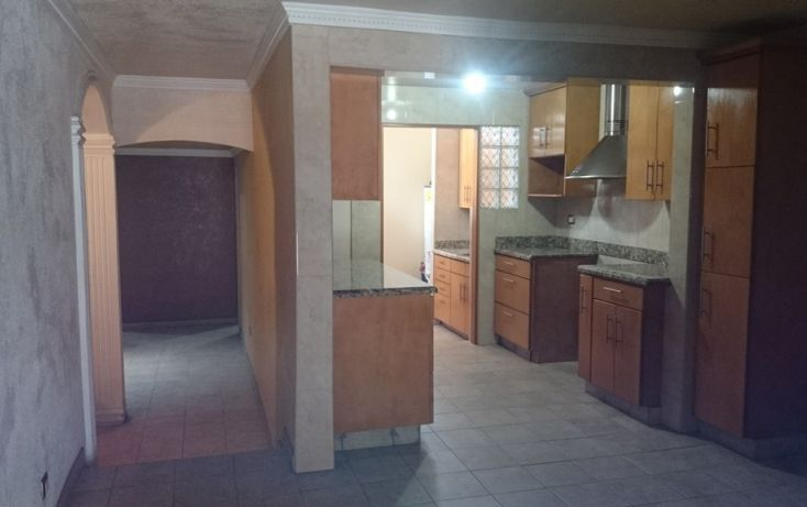 Foto de casa en venta en guajademi 71, guaycura, tijuana, baja california norte, 1909521 no 03