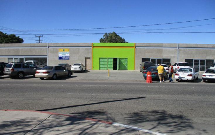 Foto de local en renta en, guajardo, mexicali, baja california norte, 1660644 no 01