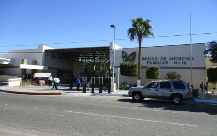 Foto de local en renta en, guajardo, mexicali, baja california norte, 1660644 no 06