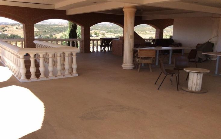 Foto de terreno comercial en venta en  , guajardo, tecate, baja california, 1233635 No. 07