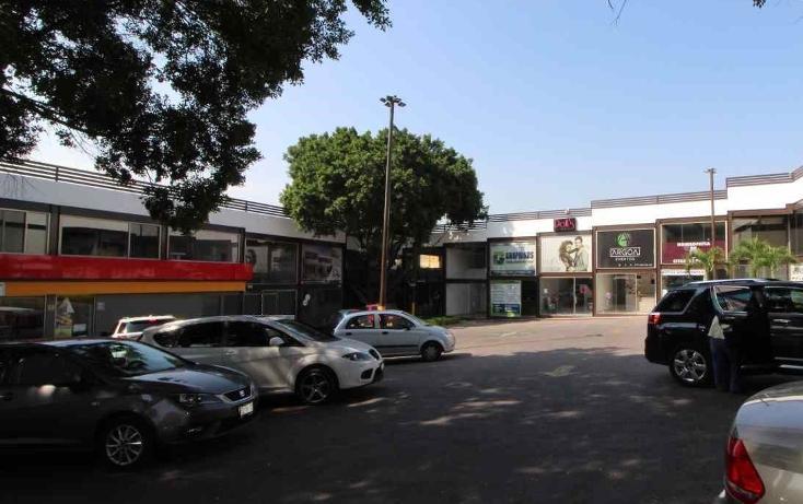Foto de local en renta en, gualupita, cuernavaca, morelos, 1200383 no 01