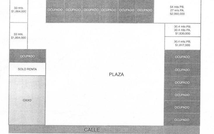 Foto de local en renta en, gualupita, cuernavaca, morelos, 1200383 no 06