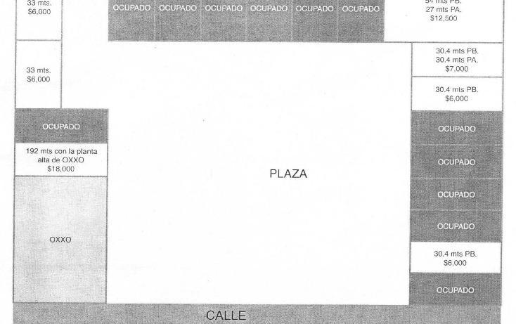 Foto de local en renta en, gualupita, cuernavaca, morelos, 1200383 no 07