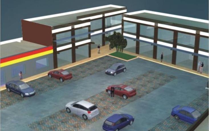 Foto de local en renta en  , gualupita, cuernavaca, morelos, 1200383 No. 08