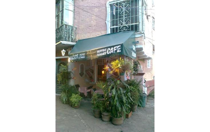 Foto de casa en venta en  , gualupita, cuernavaca, morelos, 1257557 No. 02