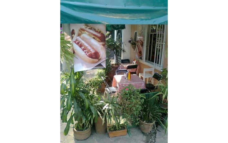 Foto de casa en venta en  , gualupita, cuernavaca, morelos, 1257557 No. 06