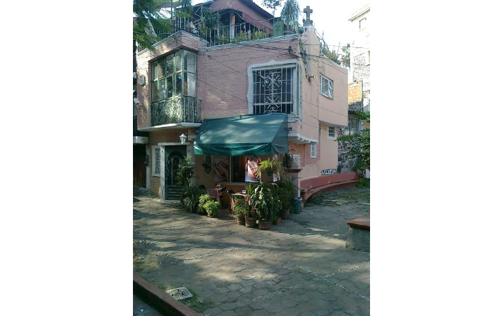 Foto de casa en venta en  , gualupita, cuernavaca, morelos, 1257557 No. 07