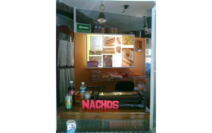 Foto de casa en venta en  , gualupita, cuernavaca, morelos, 1257557 No. 08