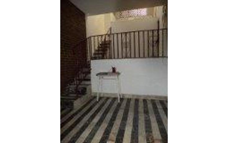 Foto de casa en venta en  , gualupita, cuernavaca, morelos, 1257557 No. 09