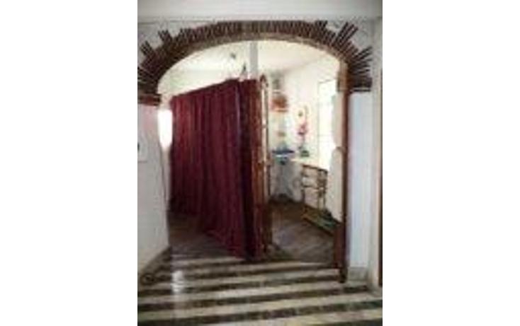 Foto de casa en venta en  , gualupita, cuernavaca, morelos, 1257557 No. 11