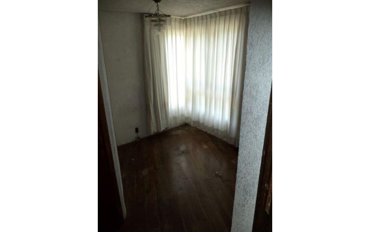 Foto de casa en venta en  , gualupita, cuernavaca, morelos, 1257557 No. 14
