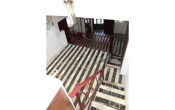 Foto de casa en venta en  , gualupita, cuernavaca, morelos, 1257557 No. 15
